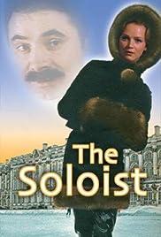 Solistat Poster