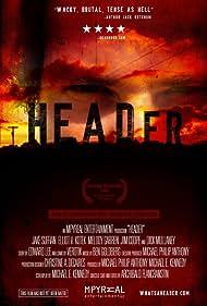 Header (2006)