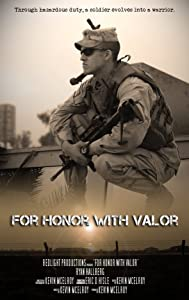 Best downloading website for movies For Honor with Valor USA [640x360]