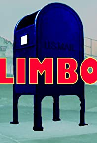 Primary photo for Limbo
