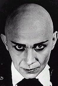 Primary photo for Vampire Secrets