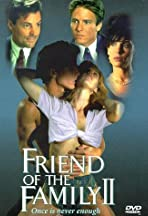 Friend of the Family II