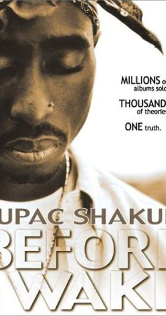 tupac images.html