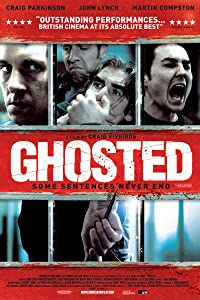 Best movies torrents download Ghosted by Monika Treut [Quad]