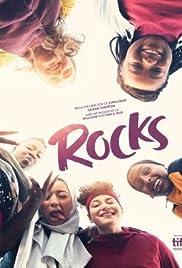 ##SITE## DOWNLOAD Rocks (2020) ONLINE PUTLOCKER FREE