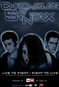 Primary photo for Chronicles of Syntax