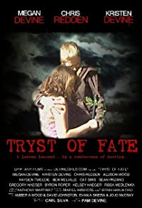 Primary photo for Tryst of Fate