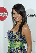Paola Rey's primary photo