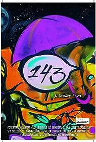 143 (2011)
