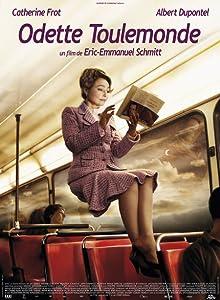Ver películas en vivo gratis Odette Toulemonde by Eric-Emmanuel Schmitt  [2160p] [720x320]