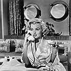"""""""Gentlemen Prefer Blondes"""" 1953"""