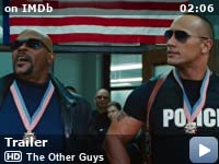 the other guys mp4 download
