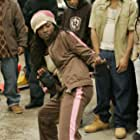 Rutina Wesley in How She Move (2007)
