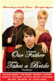 Our Father Takes a Bride () ONLINE SEHEN