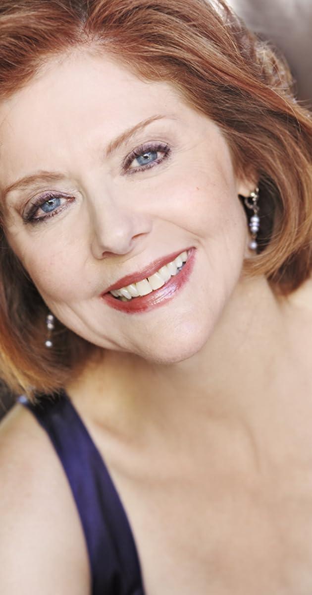 Julia Sanford - IMDb