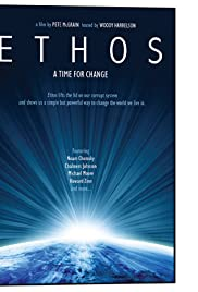 Ethos Poster