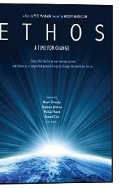 Ethos (2011) 1080p