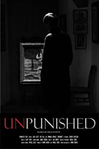 Live movies english free watch Unpunished the Movie [360x640]