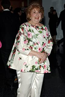 Beverly Sills Picture