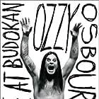 Ozzy Osbourne: Live at Budokan (2002)