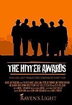 The Hitter Awards