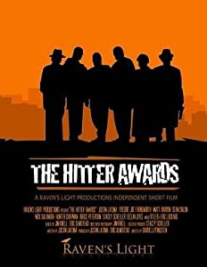 New movie watching sites The Hitter Awards [1280x960]