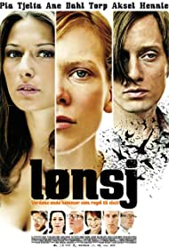 Lønsj (2008)