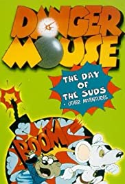 All the best movie dvdrip download The Day of the Suds [1920x1200]