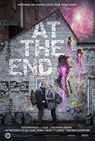 At the End (2012)