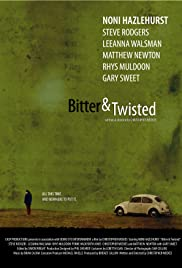 Bitter & Twisted (2008) 720p