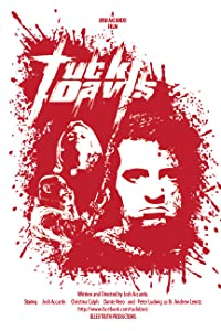 Tuck Davis in hindi movie download