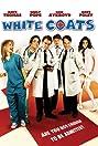 Whitecoats (2004) Poster