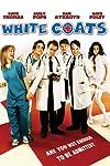 Whitecoats (2004)