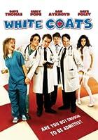 Whitecoats