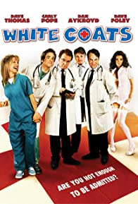 Primary photo for Whitecoats