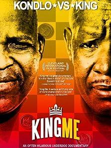 King Me (2010)