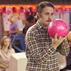 Ryan Gosling in Lars and the Real Girl (2007)