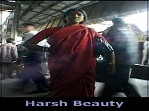 Documentary Harsh Beauty Movie