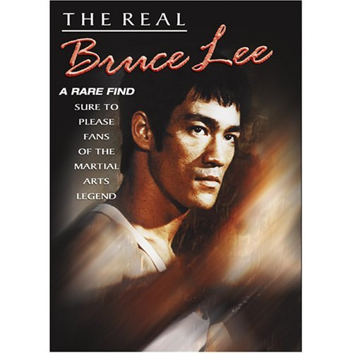 The Real Bruce Lee 1977 Photo Gallery Imdb
