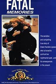 Fatal Memories (1992) Poster - Movie Forum, Cast, Reviews