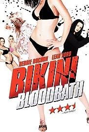 Bikini bloodbath trailer, free fuck pic thumbnail gallerys