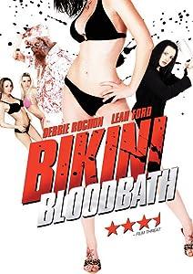 Best downloads movies sites Bikini Bloodbath [UltraHD]
