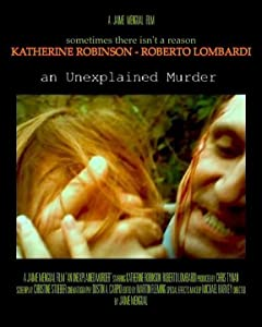 Download the An Unexplained Murder full movie tamil dubbed in torrent