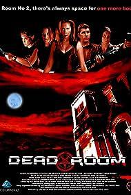 Dead Room (2001)