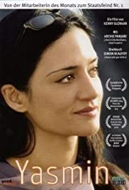 Yasmin(2004) Poster - Movie Forum, Cast, Reviews