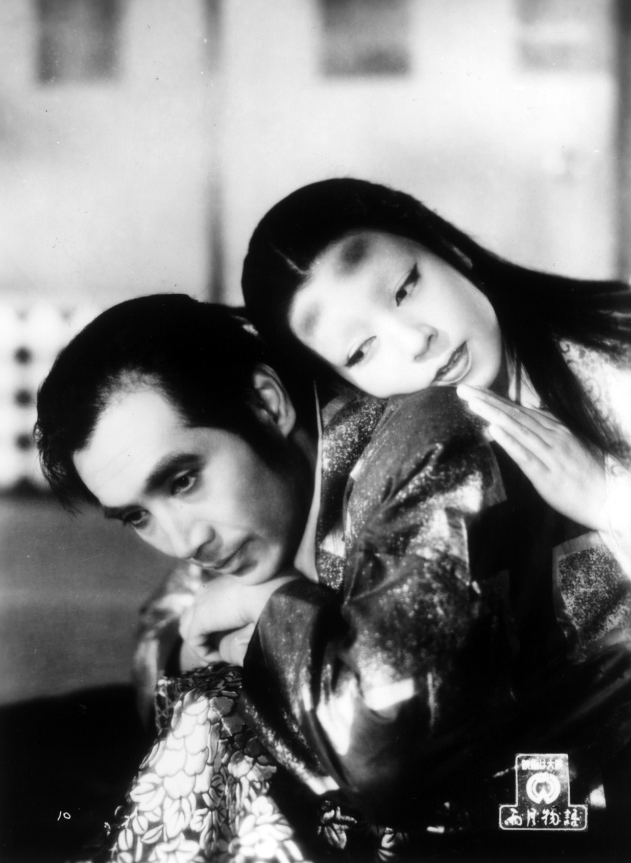 Ugetsu 1953 Photo Gallery Imdb