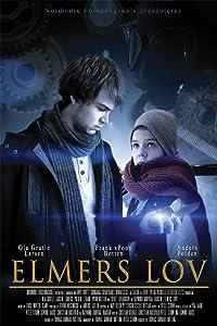 Non stop movie Elmers Lov by [480x272]