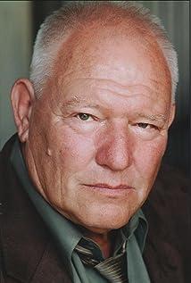 Ron Dean Picture