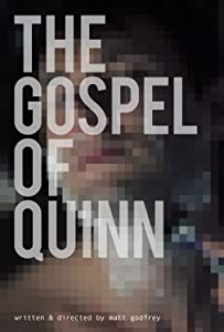 Movie downloads site The Gospel of Quinn USA [420p]