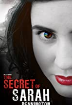 The Secret of Sarah Pennington